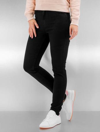levi-s-frauen-sport-high-waist-jeans-8-high-in-schwarz