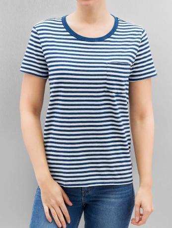 t-shirts-levi-s-blau