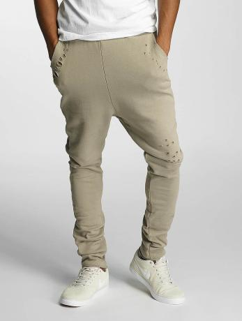 def-manner-jogginghose-used-in-beige