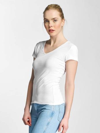 only-onllive-love-v-neck-t-shirt-white