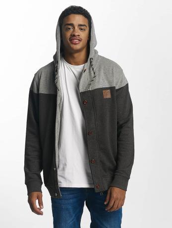 just-rhyse-manner-zip-hoodie-ocotillo-in-grau