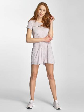 onepiece-frauen-jumpsuit-sand-onesie-in-rosa