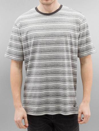 bench-manner-t-shirt-yd-stripe-in-schwarz