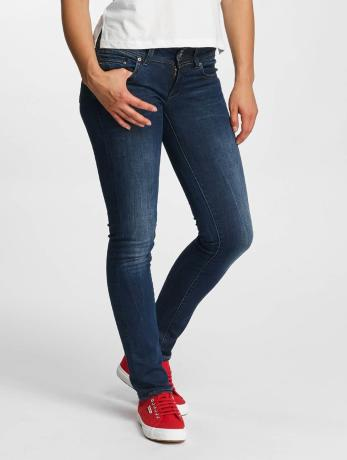 g-star-midge-saddle-neutro-stretch-denim-mid-straight-fit-jeans-dark-agend