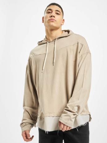 def-manner-hoody-miguel-pablo-in-beige