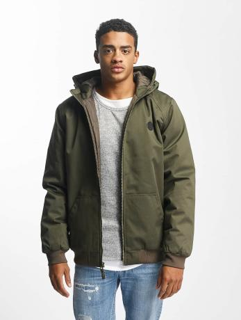 dc-manner-ubergangsjacke-ellis-4-in-grun
