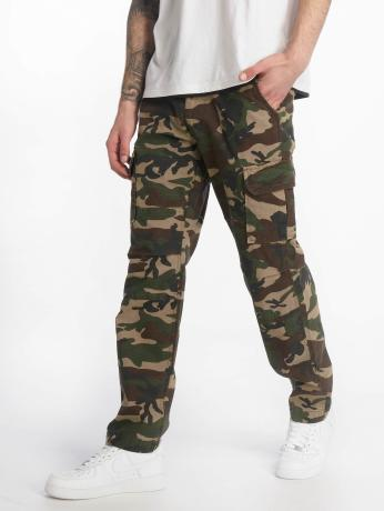 dickies-manner-cargohose-edwardsport-in-camouflage