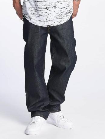 lrg-manner-loose-fit-jeans-rc-c47-in-blau