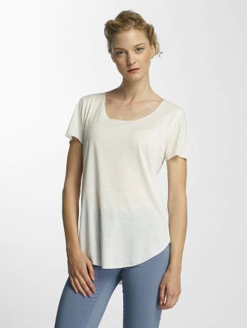 jacqueline-de-yong-frauen-t-shirt-jdylinette-in-wei-
