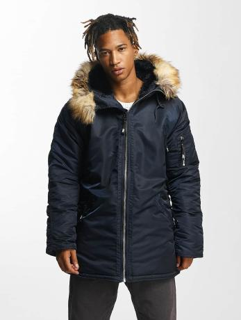 def-manner-winterjacke-sondre-in-blau