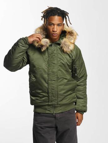 def-haakon-jacket-olive