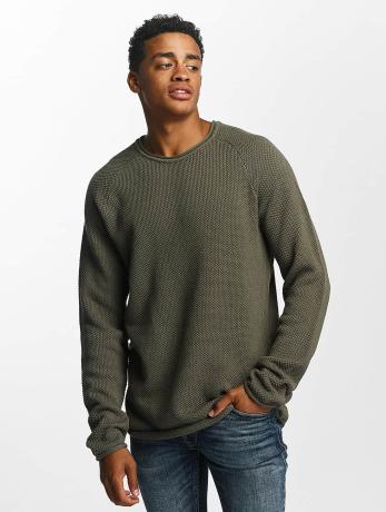 jack-jones-manner-pullover-jorphil-in-grun
