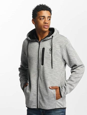 jack-jones-manner-zip-hoodie-jcojesper-in-grau