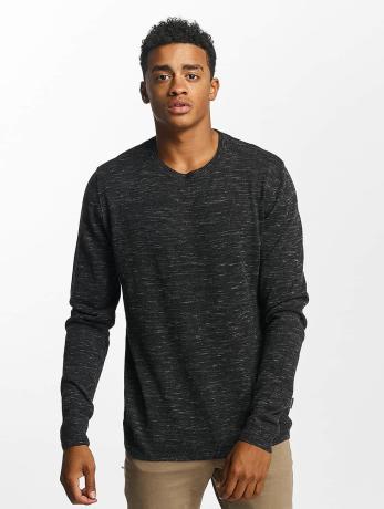 jack-jones-manner-pullover-jorgrow-in-grau