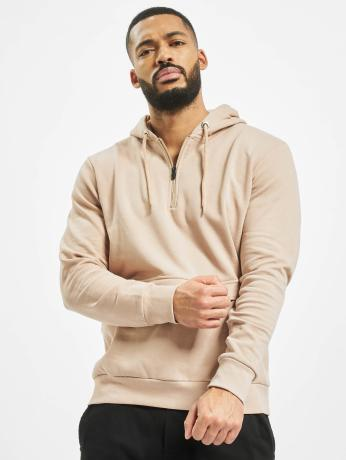 def-manner-hoody-moritz-in-beige