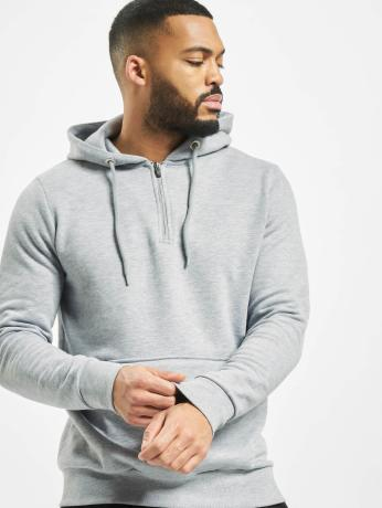 def-manner-hoody-moritz-in-grau