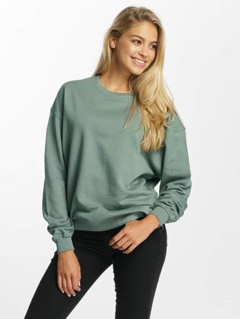 def-jinny-sweatshirt-green