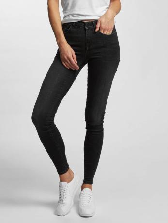 only-frauen-skinny-jeans-onlshape-deluxe-in-schwarz