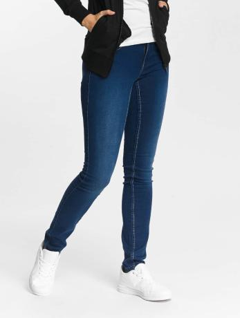 only-frauen-skinny-jeans-onlultimate-soft-in-blau