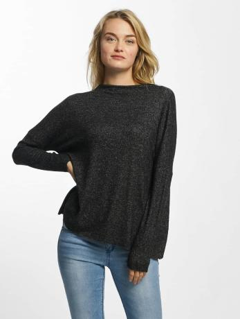 only-frauen-pullover-onlkleo-in-grau