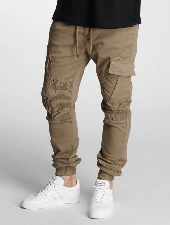 def-manner-chino-cargo-in-beige