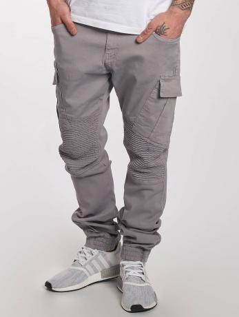 def-manner-chino-cargo-in-grau
