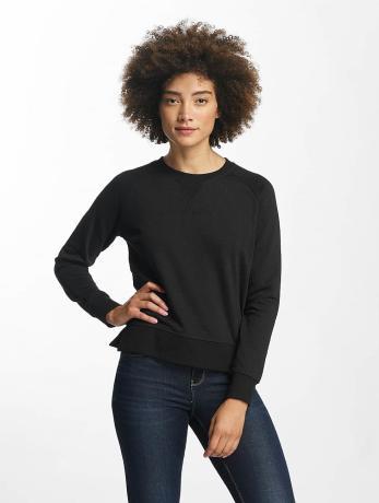 only-frauen-pullover-onllotus-in-schwarz