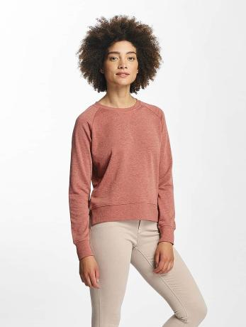 only-frauen-pullover-onllotus-in-rosa