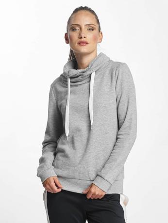only-frauen-pullover-onlbette-in-grau