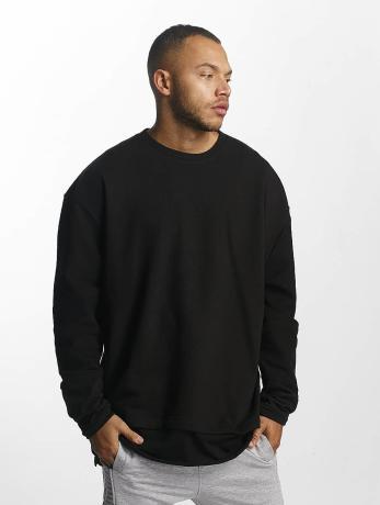 def-terry-sweatshirt-black