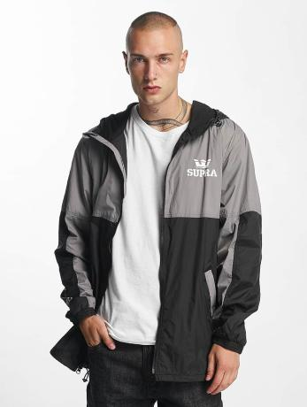 supra-manner-ubergangsjacke-dash-in-schwarz