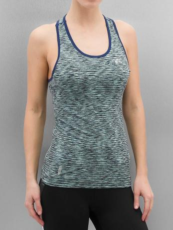 only-play-onpdebra-seamless-tank-top-clearwater