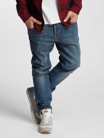 levi-s-512-slim-taper-fit-jeans-ludlow-med-ingio