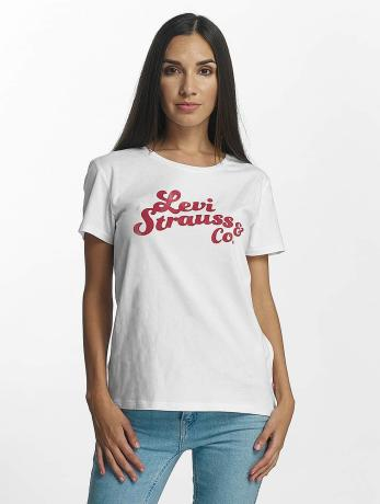 levi-s-frauen-t-shirt-perfect-graphic-levi-strauss-in-wei-