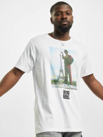 mister-tee-manner-t-shirt-run-dmc-paris-in-wei-