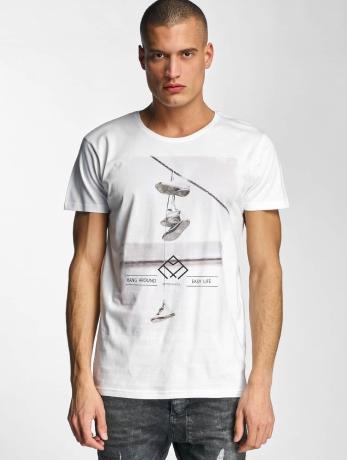 stitch-soul-manner-t-shirt-hang-aroun-in-wei-