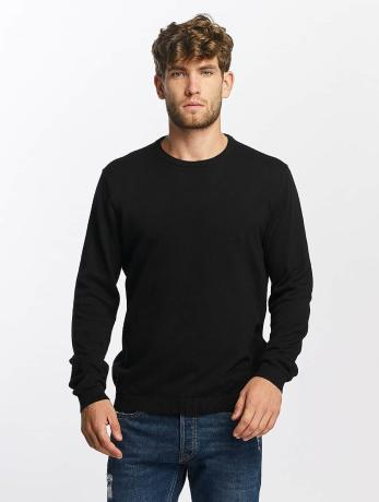 only-sons-onsalex-crew-neck-sweater-black