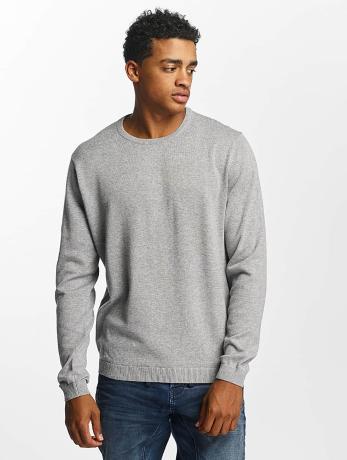 only-sons-onsalex-crew-neck-sweater-medium-grey-melange