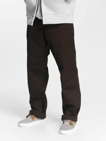 carhartt-wip-manner-loose-fit-jeans-denison-in-braun