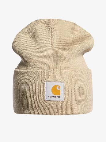 carhartt-wip-manner-frauen-beanie-acrylic-watch-in-beige