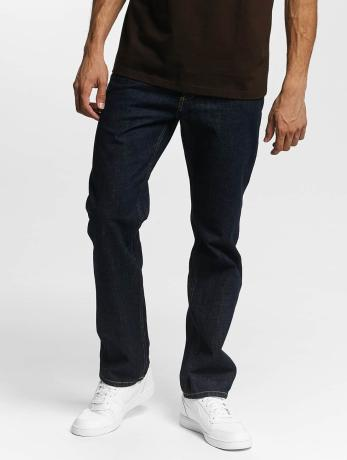 carhartt-wip-manner-straight-fit-jeans-edgewood-in-blau