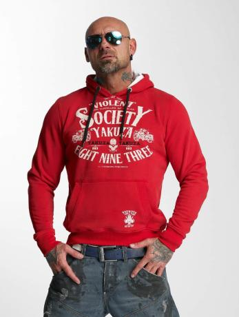 yakuza-manner-hoody-violent-society-in-rot