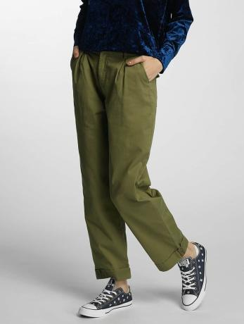 noisy-may-frauen-chino-nmcannon-in-olive