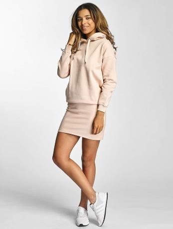 def-frauen-kleid-cropped-in-rosa