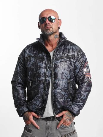 yakuza-manner-ubergangsjacke-trashed-quilted-in-grau