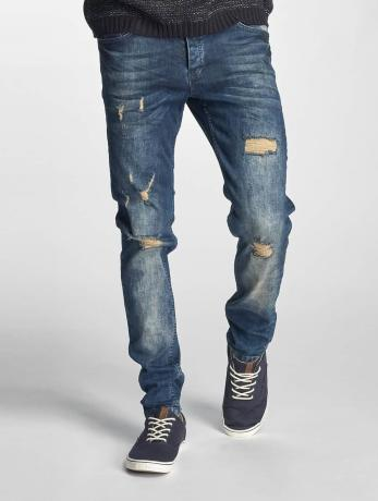 just-rhyse-destroyed-straight-fit-jeans-blue