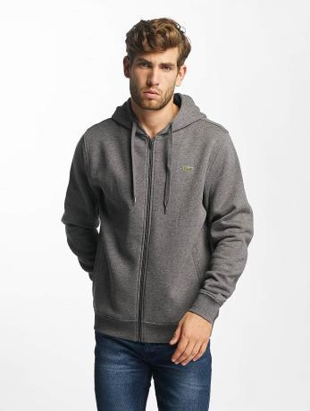 lacoste-manner-zip-hoodie-classic-in-grau