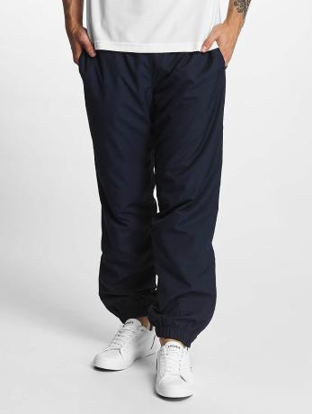 lacoste-manner-jogginghose-jogging-in-blau