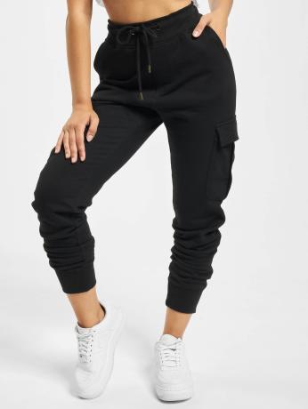 def-frauen-jogginghose-greta-in-schwarz