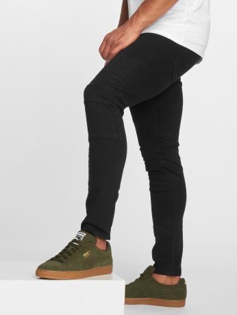 2y-manner-slim-fit-jeans-cleodor-in-schwarz